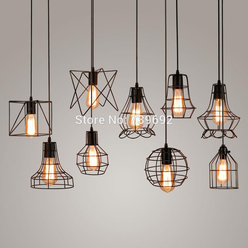 Warehouse Style Lighting Fixtures Techieie Info