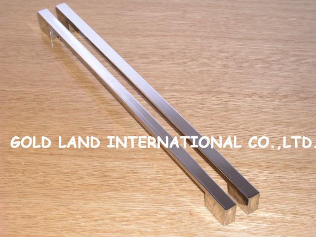 320mm zinc alloy kitchen cabinet long handles cabinet hardware gt cabinet pulls gt